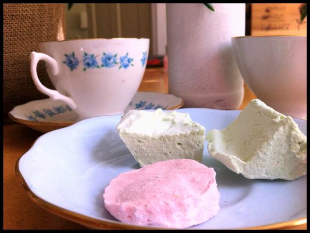 MarshMallowFinal