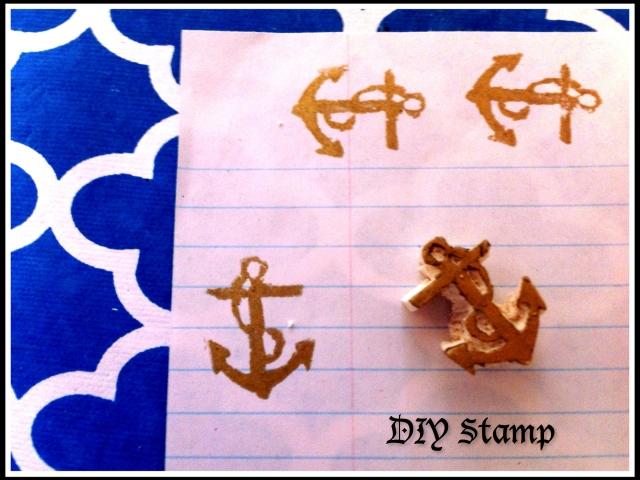 Stamp Final
